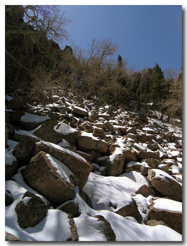 ll4.13.boulders